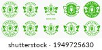 concept for product packaging.... | Shutterstock .eps vector #1949725630