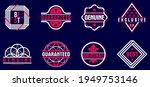 premium best quality vector... | Shutterstock .eps vector #1949753146