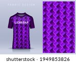 fabric textile for sport t... | Shutterstock .eps vector #1949853826