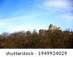 Sababurg  34369 Hofgeismar ...