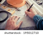 Architectural Design And...