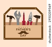 Happy Fathers Day   With...