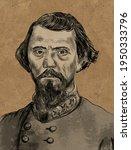 Nathan Bedford Forrest  July 13 ...