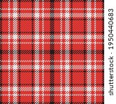 seamless pattern of scottish...   Shutterstock .eps vector #1950440683
