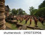 Buriram Thailand   03 Aprial  ...
