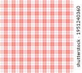 easter tartan plaid. scottish...   Shutterstock .eps vector #1951240360
