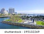 San Diego  Usa   February 24...