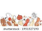 creative vector background...   Shutterstock .eps vector #1951527193