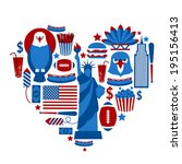 New York Usa Love Travel...
