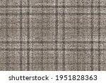 undyed natural linen beige... | Shutterstock .eps vector #1951828363