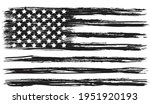 vector of the distressed... | Shutterstock .eps vector #1951920193