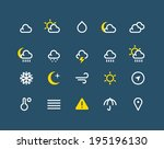 7,background,blue,clear,climate,cloud,cloudy,cold,danger,design,drop,element,forecast,hot,icon