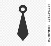 transparent tie icon png ...