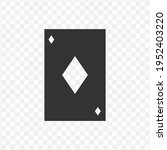 transparent card icon png ...