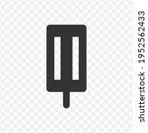 transparent ice cream icon icon ...
