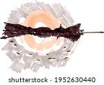 simple vector illustration... | Shutterstock .eps vector #1952630440