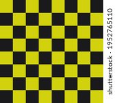 Taxi Checkers 8x8 Format....