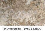 concrete floor dirty old cement ... | Shutterstock .eps vector #1953152800