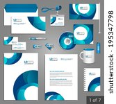 abstract,ad,art,blue,booklet,brochure,business,card,catalog,circle,company,corporate,cover,creative,design
