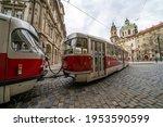 Prague  Czechia    10th Of...