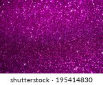 Purple Shiny Background
