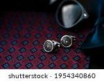 Business Accessories. Luxury...
