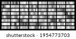 silver background texture... | Shutterstock .eps vector #1954773703