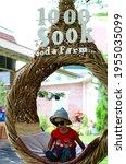 Phetchaburi   Thailand   04 06...
