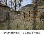 Roundhill  Harrogate  North...