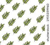 modern artistic bright pattern...   Shutterstock .eps vector #1955359960
