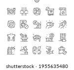 destitution. home deprivation....   Shutterstock .eps vector #1955635480