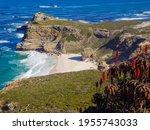 Cape Town  Western Cape  South...