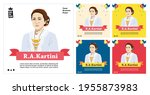 illustration of the concept of...   Shutterstock .eps vector #1955873983