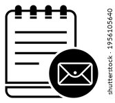 clipboard document paper note...