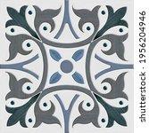 Floor Tiles Design With High...