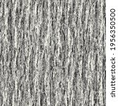 charcoal wood grain textured... | Shutterstock .eps vector #1956350500