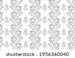 wallpaper in the style of...   Shutterstock .eps vector #1956360040