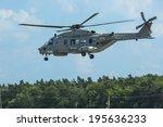 berlin  germany   may 20  2014  ... | Shutterstock . vector #195636233