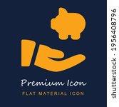 savings premium material ui ux...