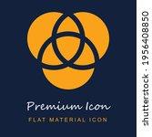 rgb premium material ui ux...