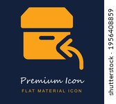 return premium material ui ux...