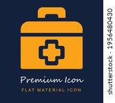 first aid kit premium material...