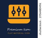 options premium material ui ux...