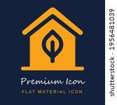 eco house premium material ui...