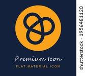 everloop logo premium material...