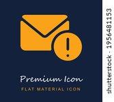 email premium material ui ux...