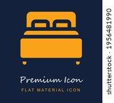 double bed premium material ui...