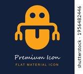 concept premium material ui ux...