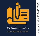 cheque premium material ui ux...