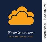 cloud premium material ui ux...